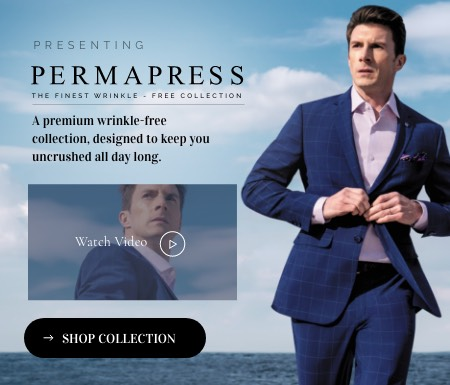 Louis Philippe Official Online Store, Buy Louis Philippe