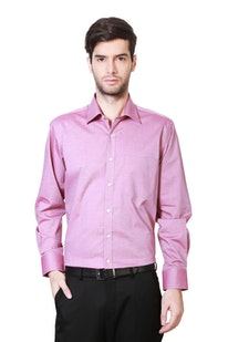 Buy Louis Philippe Men's Shirt - LP Shirts for Men Online