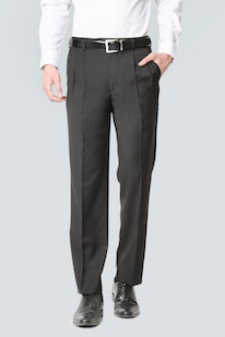 12a9719ce9a5 Louis Philippe Trousers & Chinos - Buy Men's LP Trouser & Chinos ...