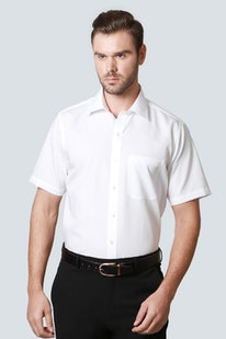 9e5f2b95 Buy Louis Philippe Men's Shirt - LP Shirts for Men Online ...
