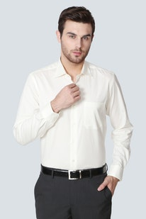 88a4b5aab Buy Louis Philippe Men's Shirt - LP Shirts for Men Online ...