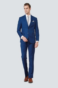 3e99e625217108 LP Suits & Blazer - Buy Louis Philippe Men's Suits & Blazer ...