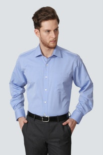 193d5bd1 Buy Louis Philippe Men's Shirt - LP Shirts for Men Online ...