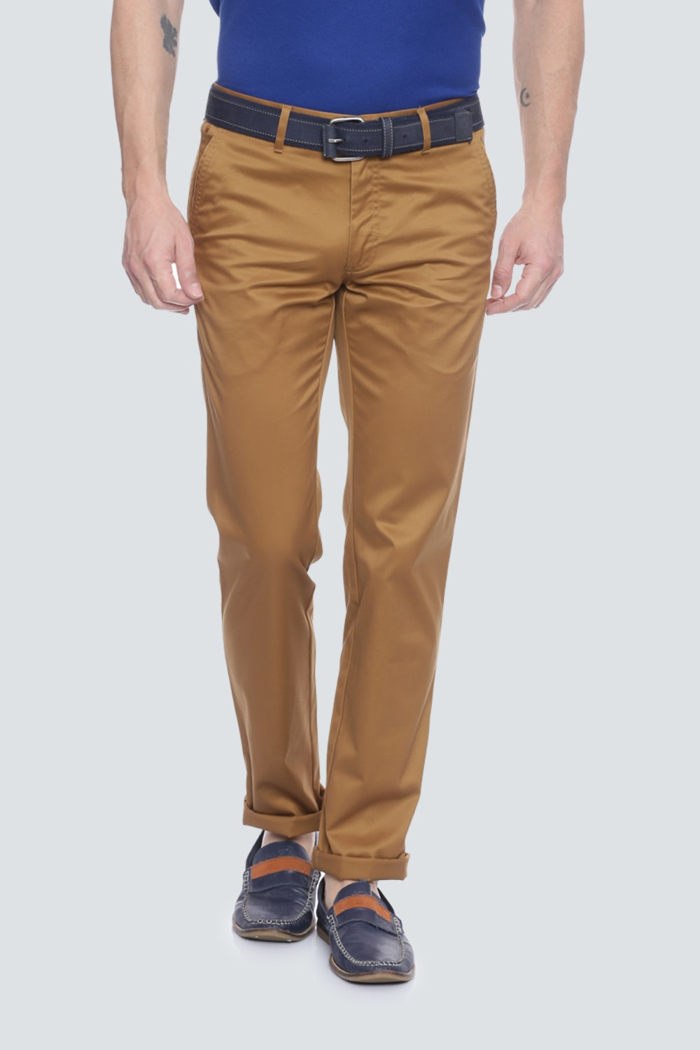 120d27fc99 Louis Philippe Collections - Buy Upto 50% Off Online