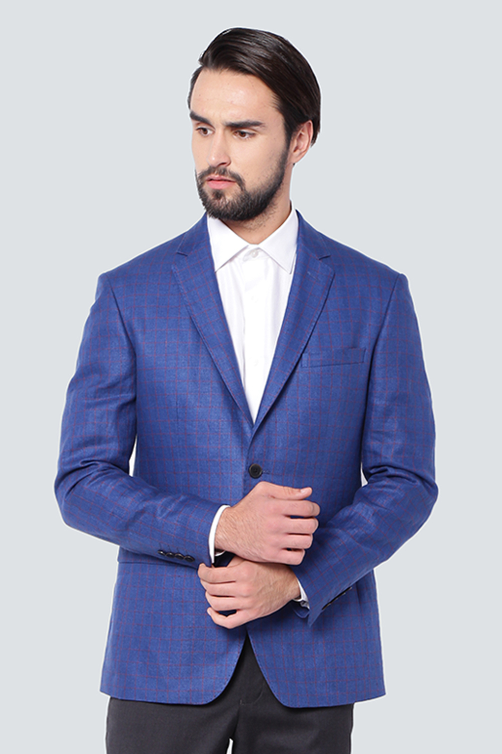 11b27a6efe Louis Philippe Suits   Blazers