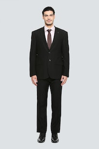 d0a34e920e4 LP Suits & Blazer - Buy Louis Philippe Men's Suits & Blazer ...