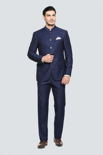 a85bfcd99f01 LP Suits   Blazer - Buy Louis Philippe Men s Suits   Blazer ...