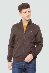 16a3297db Buy LP Jackets - Buy Louis Philippe Jackets for Men Online ...