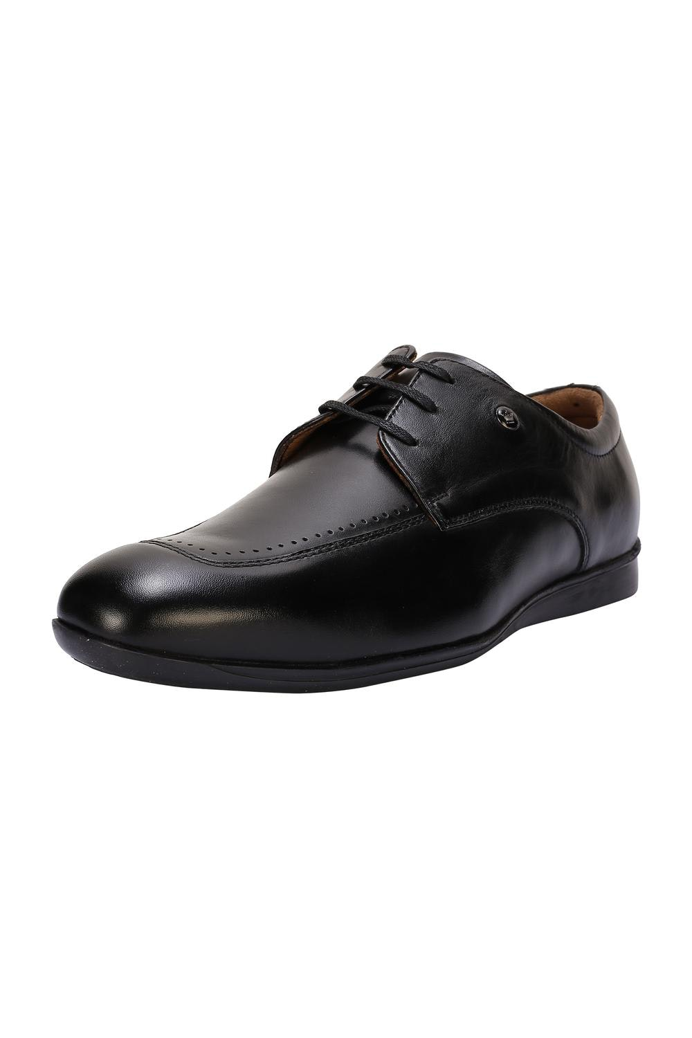 185027f9064 Louis Philippe Footwear-Buy Louis Philippe Men Shoes