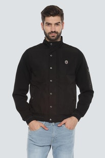 1b80b8b31 Buy LP Jackets - Buy Louis Philippe Jackets for Men Online ...