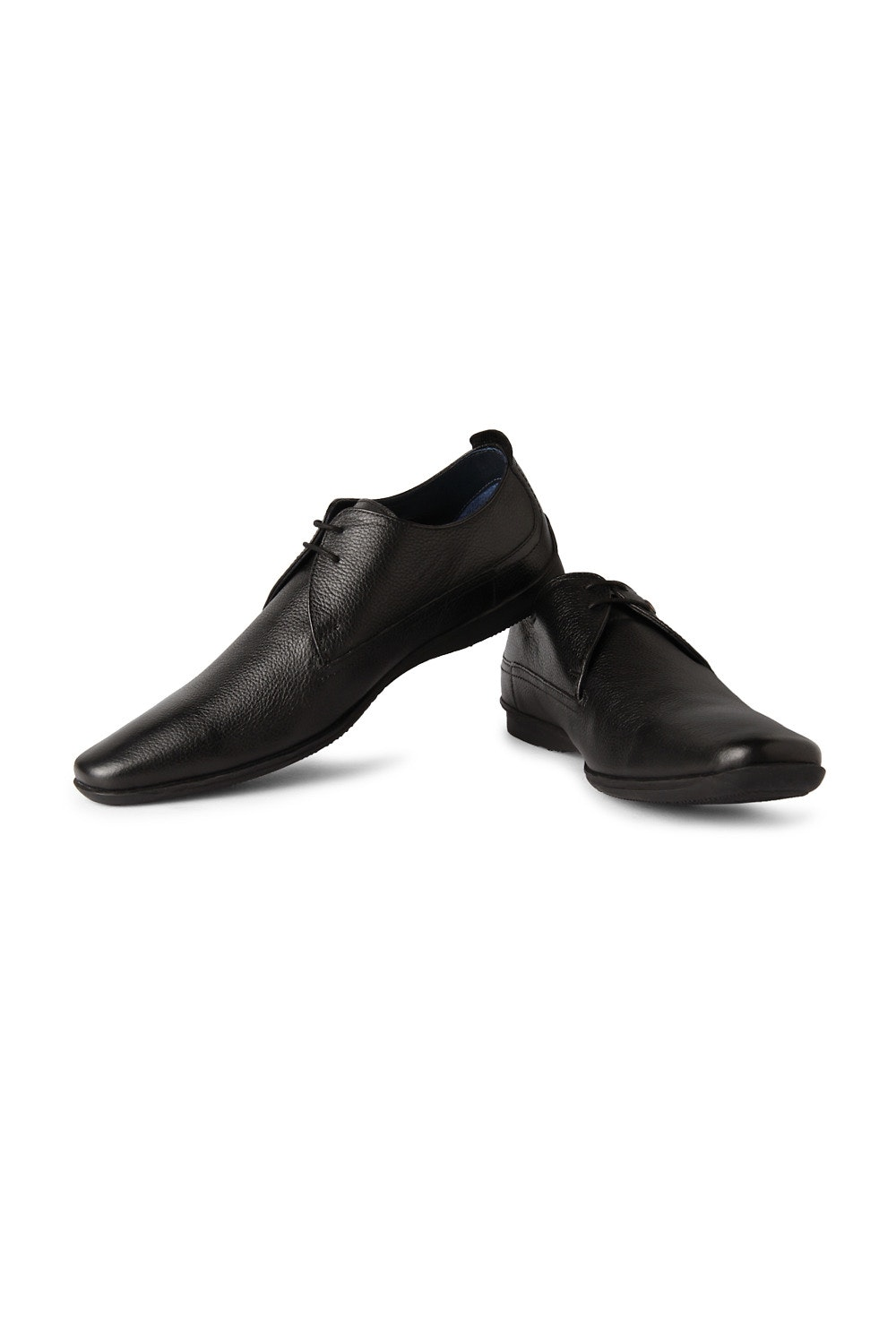 136a0467406 Louis Philippe Footwear-Buy Louis Philippe Men Shoes
