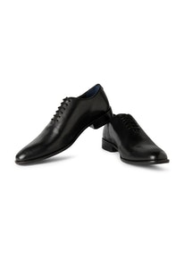 c4ad8cd5e512a Louis Philippe Footwear-Buy Louis Philippe Men Shoes