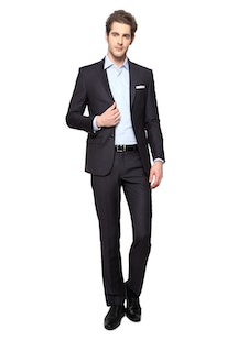 efa3402e6be LP Suits   Blazer - Buy Louis Philippe Men s Suits   Blazer ...