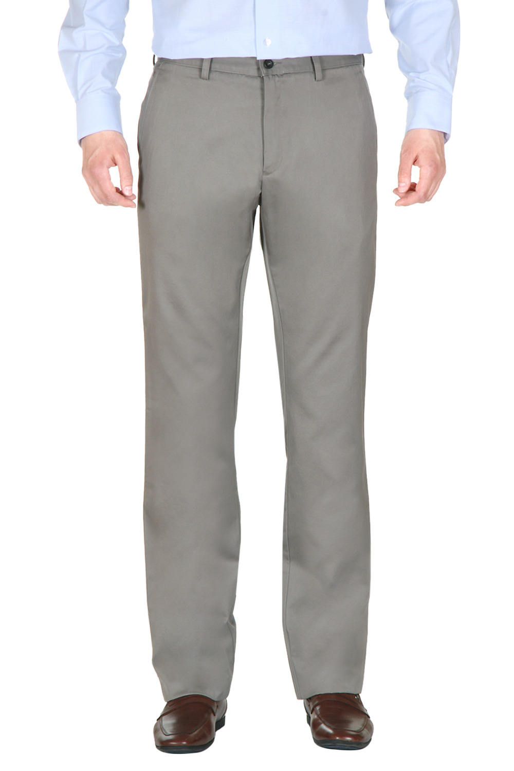 d1e8c218808 Louis Philippe Trousers & Chinos, Formal Regular Fit Trousers for Men at  Louisphilippe.com