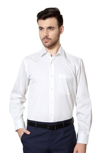5eaf4058af3 Buy Louis Philippe Men s Shirt - LP Shirts for Men Online ...